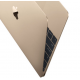 Apple MacBook with Retina Display MJY42 لپ تاپ اپل