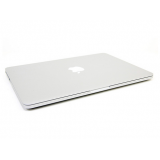 Apple MacBook Pro MJLT2 with Retina Display لپ تاپ اپل