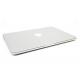 Apple MacBook Pro MJLT2 with Retina Display لپ تاپ اپل