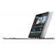Apple MacBook Pro MJLQ2 with Retina Display لپ تاپ اپل