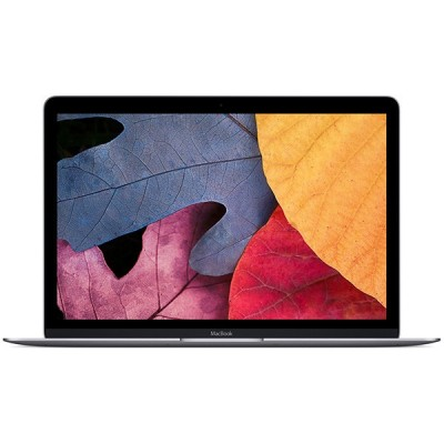 Apple MacBook MJY32 with Retina Display لپ تاپ اپل