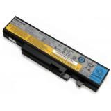 IdeaPad Y470 Series باطری باتری لپ تاپ لنوو