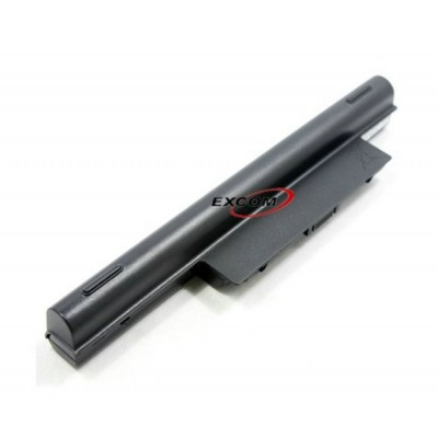 Aspire E1 Serie - 9Cell باطری لپ تاپ ایسر