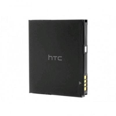 HTC BH39100 باطری گوشی اچ تی سی