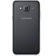 Samsung Galaxy J7 Dual SIM SM-J700H گوشی سامسونگ