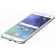 Galaxy J5 Dual SIM SM-J500H/DS گوشی سامسونگ