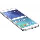 Galaxy J5 Dual SIM SM-4G گوشی سامسونگ