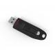 SanDisk CZ48 USB 3.0 - 128GB فلش مموری