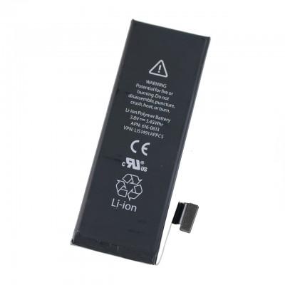 Apple iPhone 5 باطری باتری گوشی موبایل آیفون اپل