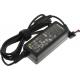 20V 1.5A 30W شارژر لپ تاپ لنوو