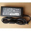 LG 19V 3.42A Laptop Charger شارژر لپ تاپ ال جی