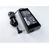 Acer 19V 6.32A Laptop Charger آداپتور برق شارژر لپ تاپ ایسر