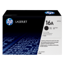 HP Laserjet 16A Black کارتریج