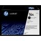 HP Laserjet 16A Black کارتریج