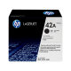 HP Laserjet 42A Black کارتریج