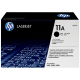 HP Laserjet 11A Black کارتریج