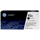 HP Laserjet 92A Black کارتریج