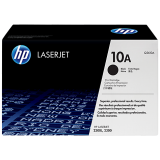 HP Laserjet 10A Black کارتریج