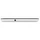 Huawei Mediapad T1 7.0 701u - 16GB تبلت هواوی