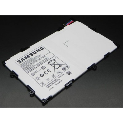Samsung GT-P6800 - SP4960C3B باطری تبلت سامسونگ