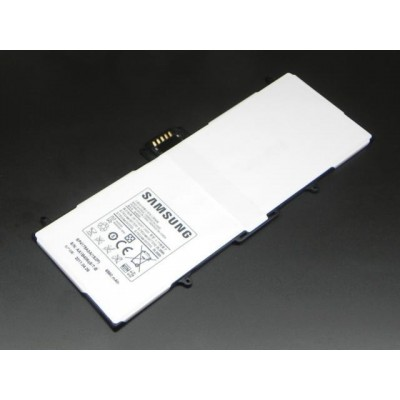 Samsung GT-P7100 باطری تبلت سامسونگ