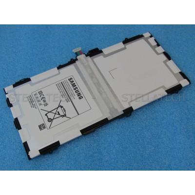 Samsung SM-T805 - EB-BT800FBE باطری تبلت سامسونگ