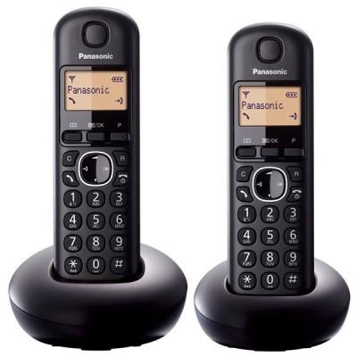 Panasonic KX-TGB212 تلفن پاناسونیک