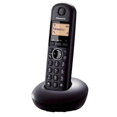 Panasonic KX-TGB210 تلفن پاناسونیک
