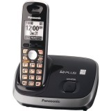 Panasonic KX-TG6511 Cordless Phone تلفن پاناسونیک