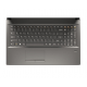 Lenovo B5080 لپ تاپ لنوو