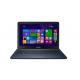 ASUS EeeBook X205TA لپ تاپ ایسوس