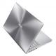 ASUS N501VW - A لپ تاپ ایسوس
