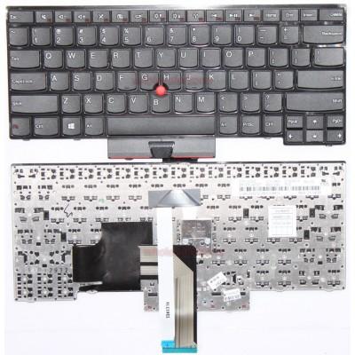 Thinkpad Edge E430 کیبورد لپ تاپ لنوو