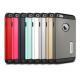 Apple iPhone 6 Plus Spigen Case Slim Armor کاور اسپيگن