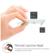 Apple iPhone 6 Plus Spigen Case Air Skin کاور