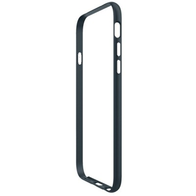 Apple iPhone 6 Spigen Neo Hybrid Frame فریم کاور