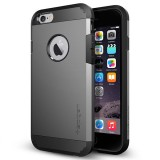Apple iPhone 6 Spigen Tough Armor Cover کاور