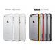 Apple iPhone 6 Spigen Bumper Neo Hybrid EX کاور