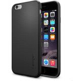 Apple iPhone 6 Spigen Capsule Case کاور