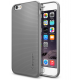 Apple iPhone 6 Spigen Capsule Case کاور