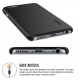 Apple iPhone 6 Spigen Case Thin Fit کاور