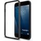 Apple iPhone 6 Spigen Case Ultra Hybrid کاور