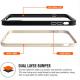 Apple iPhone 6 Spigen Bumper Neo Hybrid EX Metal بامپر
