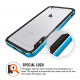 Apple iPhone 6 Spigen Bumper Neo Hybrid EX Metal بامپر