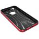 Apple iPhone 6 Spigen Case Neo Hybrid Metal کاور