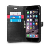 Apple iPhone 6 Plus Spigen Case Wallet S کیف