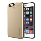 Apple iPhone 6 Plus Spigen Case Slim Armor CS کاور