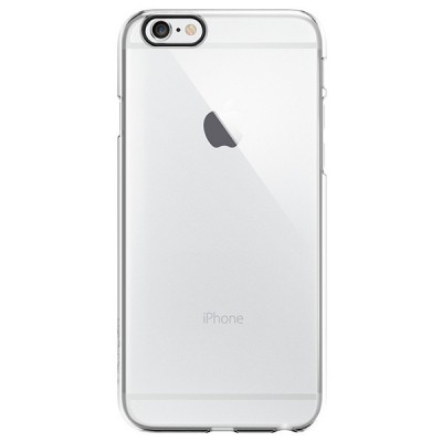 Apple iPhone 6 Plus Spigen Case Thin Fit کاور