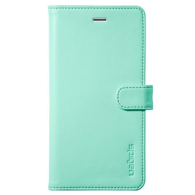 Apple iPhone 6 Spigen Wallet S Case کیف