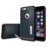 Apple iPhone 6 Plus Case Tough Armor کاور